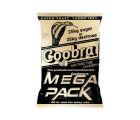 Спиртовые дрожжи Coobra Mega Pack