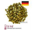 Хмель ароматный Hersbrucker (Херсбрукер) α 2,4-3 %