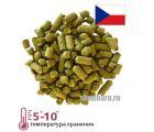Хмель ароматный SAAZ (жатецкий) α 3,36-3.9% (Charles Faram)