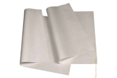 Бумага для сыра Silidor с восковой пропиткой