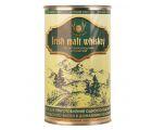 Набор для приготовления односолодового ирландского виски