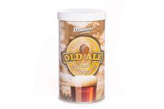 Солодовый экстракт Muntons Premium Old Ale