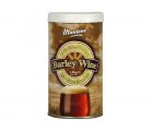 Солодовый экстракт Muntons Premium Barley Wine Kit