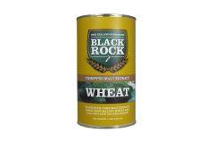 Неохмеленный экстракт Black Rock Wheat