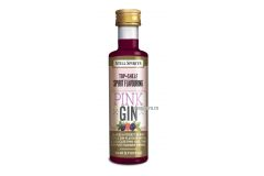 Эссенция Still Spirits Top Shelf Pink Gin