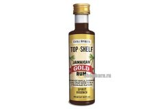Эссенция Still Spirits Top Shelf Jamaican Gold Rum