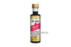 Эссенция Still Spirits Top Shelf Aussie Red Rum