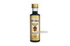 Эссенция Still Spirits Top Shelf Spiced Rum