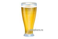 Домашнее пиво – это легко