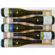Винный шкаф Dunavox DAB-48.125B на 48 бутылок