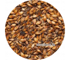 Солод ячменный Карамельный EBS 300 (Курский солод) 1кг