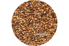 Солод ячменный Карамельный EBS 250 (Курский солод) 1кг