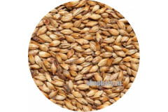 Солод ячменный Карамельный EBS 100 (Курский солод) 1кг