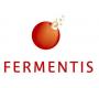 Ферментис
